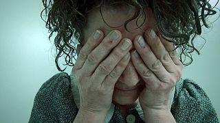 زنان قربانی خشونت: نمی توانیم بیش از این تحمل کنیم