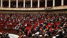 Gesetz zur Homo-Ehe passiert französischen Senat
