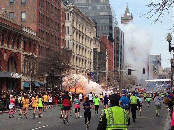 Bon Mardi 600x447_boston-marathon-bombing-150413-RTXYN2D