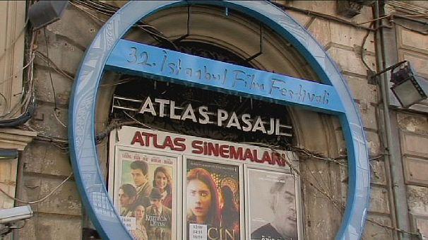 """""""El sueño de la mariposa"""" de Yılmaz Erdoğan, una muestra del cine turco actual"""