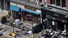 Obama: Boston bombing 'an act of terrorism'