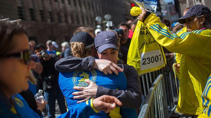 تفجير بوسطن: عودة الرعب إلى الولايات المتحدة