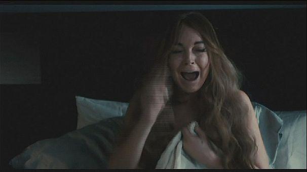 """سلسة أفلام الرعب """"سكيري موفي"""" تقدم جزءا خامسا"""