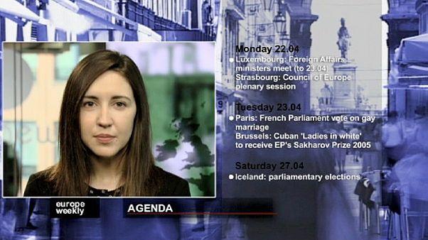 Europe Weekly : nouveau plan d'austérité en Espagne