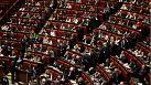 Italien: Prodi scheitert und Bersani wirft das Handtuch