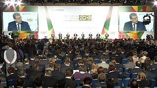Россия хочет удержать иностранных инвесторов. Миссия выполнима?