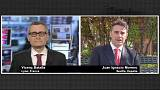 """Spanischer Bankenskandal: """"Da wurden Kunden betrogen, um Aktien zu schaffen"""""""