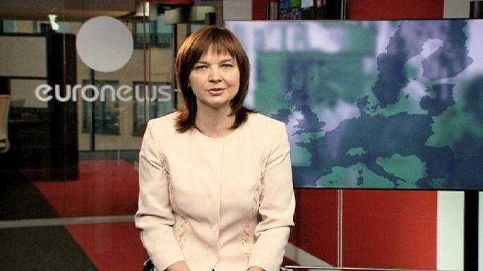 Les Dames en blanc se voient enfin remettre le Prix Sakharov