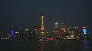 Кто поможет европейским МСП в Китае?
