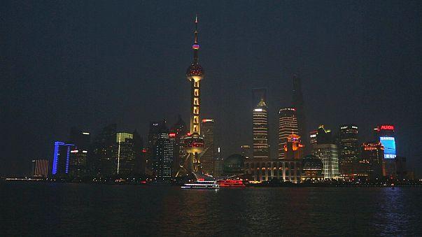 China lockt den europäischen Mittelstand