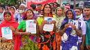 Primark to pay compensation to Dhaka factory victims