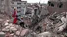 Bangladesh mayor suspended over factory building collapse