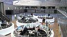 European markets at close: 02.05.2013