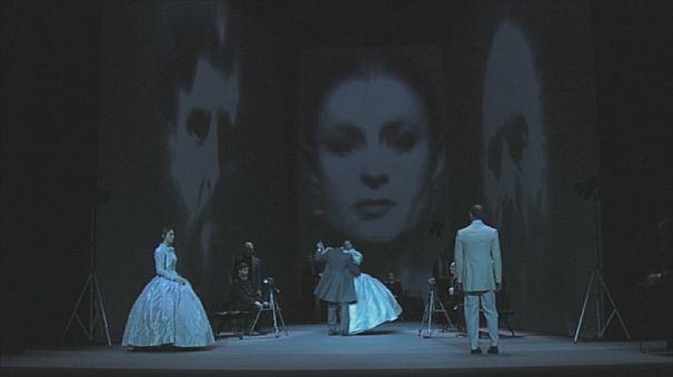 Greek tragedy resonates with modern audience