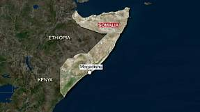 Somali bomb blast kills several officials