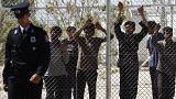 Беженцы в ЕС: как починить сломанную систему?