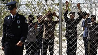 Asylum: Fixing a broken system
