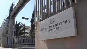 Rehn accuses Cyprus of ignoring warnings over its finances
