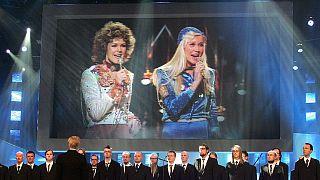 Eurovision : quels enjeux au-delà du folklore?
