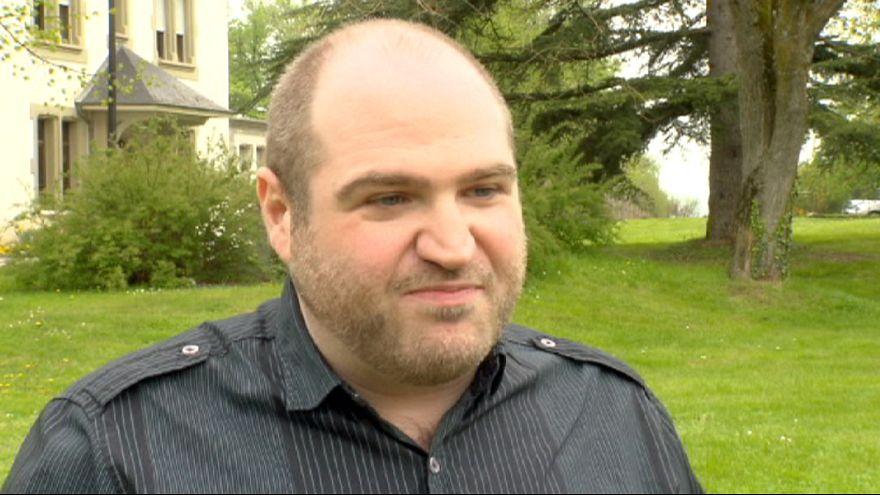 Bonus interview: David Goodman, Eurovision Song Contest expert