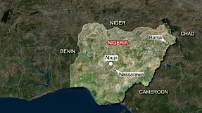 Nigeria shaken by two bloody massacres