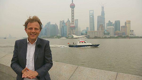 Propriété intellectuelle en Chine : pensez-y avant!