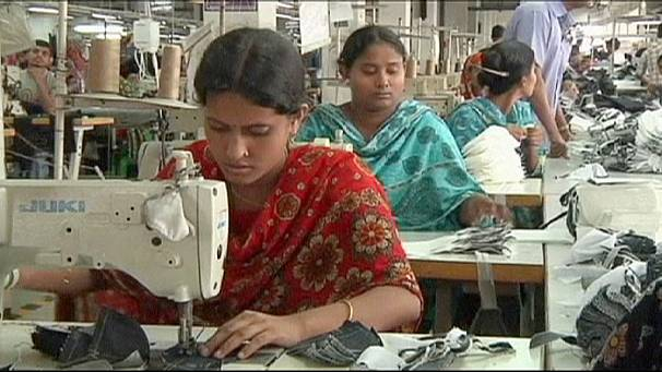 Retailers back safety initiatives in Bangladesh factories