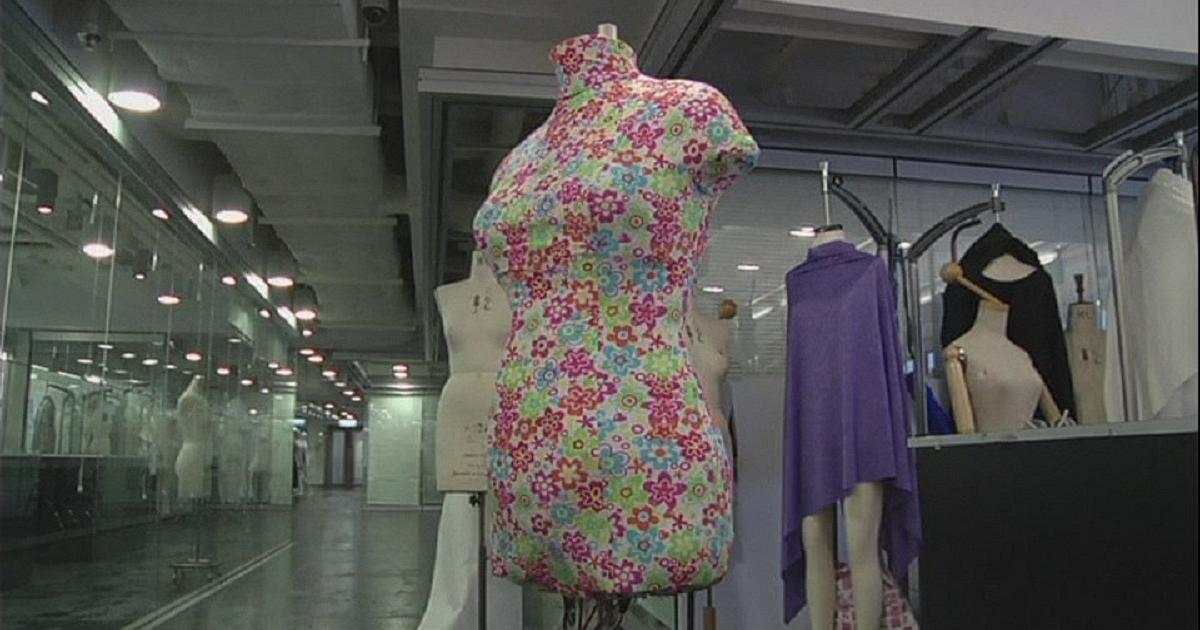 1200x630224696it-s-revolutionized-shopping-dummy.?1368697622