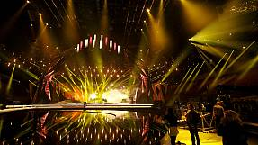 Eurovision: our tips and the bookmakers' favourites