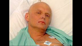 Litvinenko inquest in doubt over 'secret evidence'