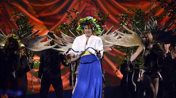 Eurovision 2013: per bookmakers Danimarca favorita