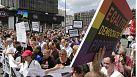 Portugal allows gay adoption