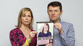 New leads open in McCann case