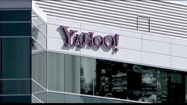Yahoo poised to buy New York-based blogging service