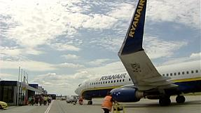 Record Profits for Ryanair
