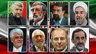 Iran: Ahmadinejad challenges ally Mashaei's election ban