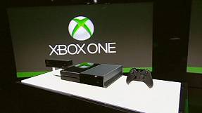 Xbox One: Microsoft's game changer?