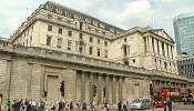 IMF austerity warning to Britain