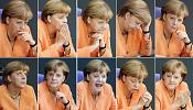 Merkel is the world's most powerful woman (again) – Forbes