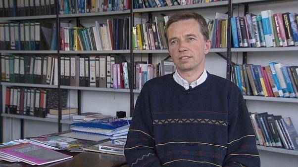 Interview Bonus: Bernd Lucke