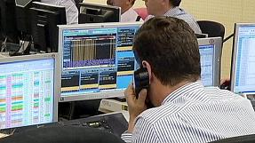 European markets at close: 22.05.2013