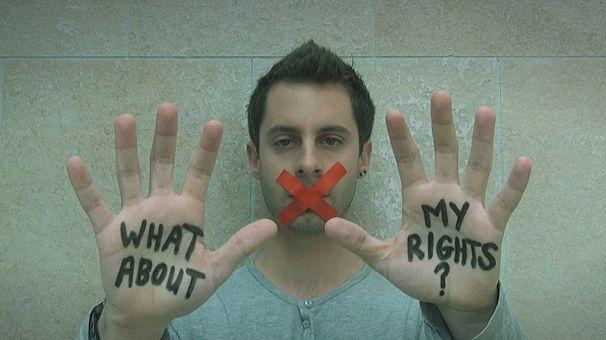 ¿Cuáles son mis derechos?