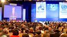 Astana Economic Forum looks at a world in turmoil