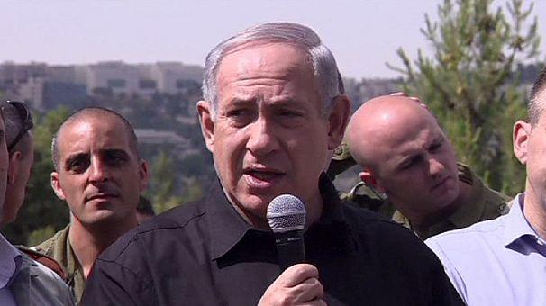 Suenan las sirenas en Israel, inmerso en un simulacro de ataque a escala nacional