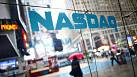 Nasdaq pays $10 million to SEC over Facebook snafu