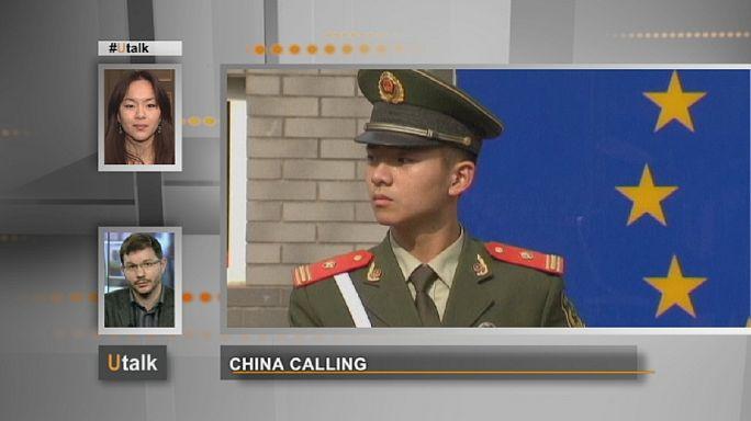 Faut-il laisser la Chine investir en Europe ?