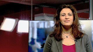 Heti hírek Brüsszelből