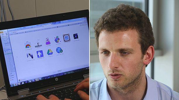 Privatsphäre im Netz: Ihr kriegt die Kontrolle zurück!
