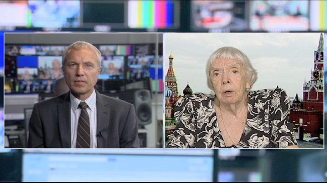 Diritti umani, il matrimonio impossibile tra Ue e Russia