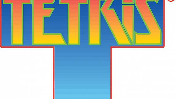 Is Tetris the greatest computer game ever?